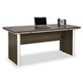 Metropolitan Executive Desk, 13941