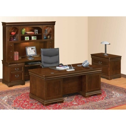 Pont Lafayette Executive Office Group, 86168