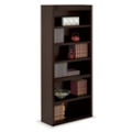 Easton Road Six Shelf Bookcase, 32887