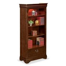 executive business furniture | professional office furnishings