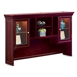 Cumberland Executive Hutch, 36584