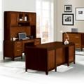 Lancaster Executive Office Set, 86206