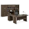 Metropolitan L Desk Suite, 86242