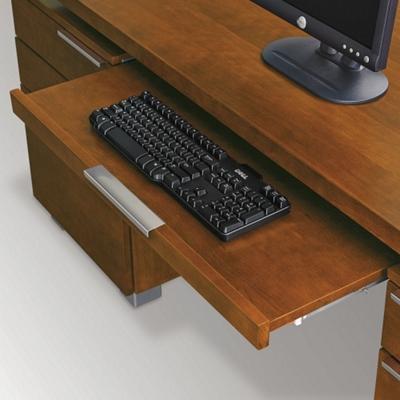 santa clara keyboard tray - Keyboard Drawer