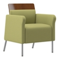 Confide Guest Chair, 56932