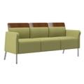 Confide Sofa, 56934
