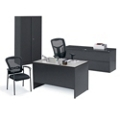 Compact Office Set, 86195