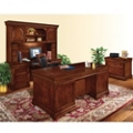 Rue de Lyon Executive Office Set, 86199