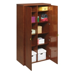 Storage Cabinet, 31844