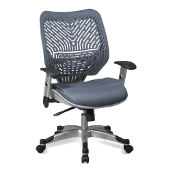 Ergonomic REVV Chair, 56549