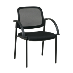 Light Duty Mesh Back Chair, 56720