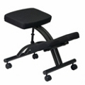 Knee Sit Chair, 56828