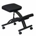 Knee Sit Chair, 56828