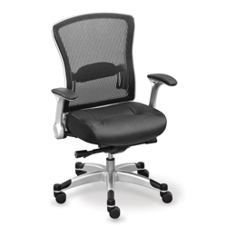 Memory Foam Office Chairs NBFcom