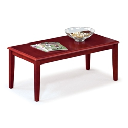 Coffee Table, 75632-1