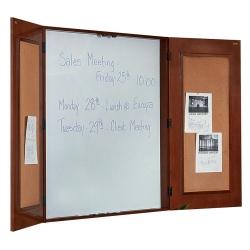 """48""""x48"""" Presentation Board, 80212"""