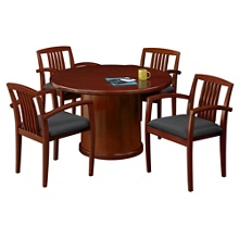 Conference Room Furniture Shop Conference Room Tables Chairs - Cheap conference table chairs