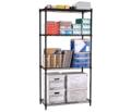 Extra Shelf 48x 18, 31496