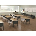 Training Room Grouping, 82091
