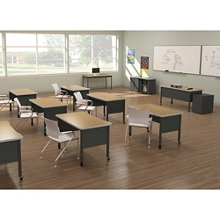 All Training Room Desks