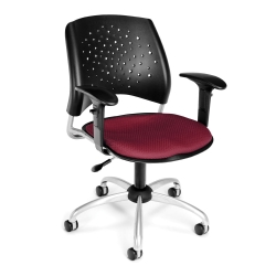 Stars Collection Task Chair, 56739