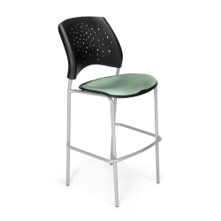 Stars Collection Cafe Stool, 56744