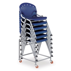 Dolly for Stack Chairs, 91310