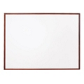 Peter Pepper 36x24 Porcelain Writing Board, 25238