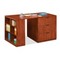 Legacy Lateral File Island Set, 36144