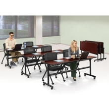Training Room Furniture: Multi-Purpose Equipment| NBF.com