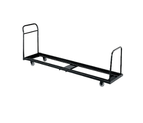 Folding Chair Caddy, 41246