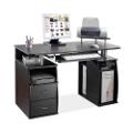 Multi-Function Computer Desk, 15961