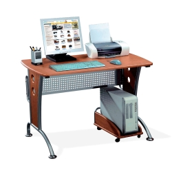 Compact Computer Desk, 15964