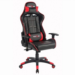 High Back Gaming Chair, 57285
