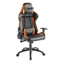 High Back Gaming Chair, 57286