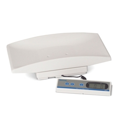 Brecknell Remote Display Medical or Veterinary Scale, 25461