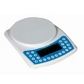 Brecknell Nutrition Dietary Scale, 25464