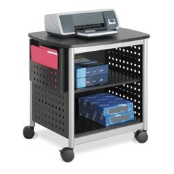 Mobile Printer Stand, 42084