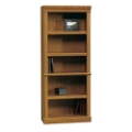 "Five Shelf Bookcase - 71.5""H, 13056S"