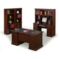 Traditional Office Suite, 86193