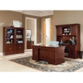 Palladia Executive Office Set, 86220