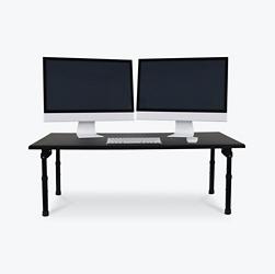 "Standing Height Desktop Converter - 42""W , 88003"