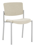 Pediatric Stacking Chair, 26730