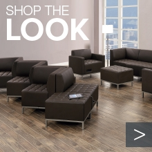 Shop the Reception Room Look!