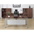Pacifica Four Piece Office Grouping, 82097