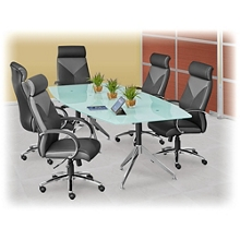 Conference Room Furniture | Shop Conference Room Tables & Chairs