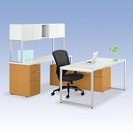 Desks & Workstations