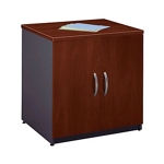 Office Storage & Cabinets