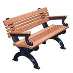 Weather Resistant Furniture