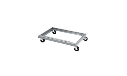 Caster Dolly for Cabinets, 10303
